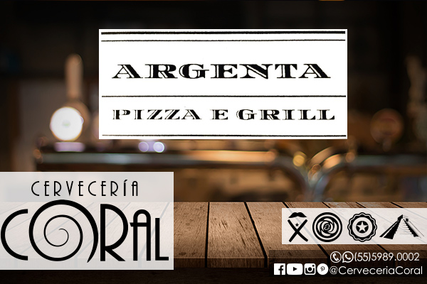Argenta Pizza Grill