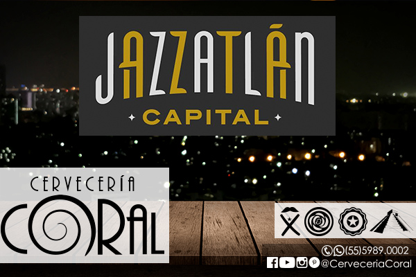 Jazzatlan Capital